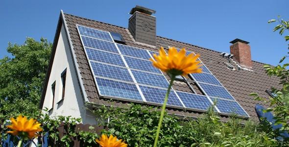 solar-panel-home-2