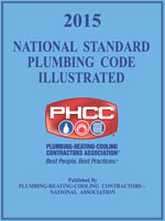 Plumbing License Renewal Course 5 Hr Ice Classes